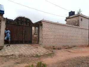 3 bedroom Blocks of Flats House for sale Baruwa ipaja Ipaja Ipaja Lagos