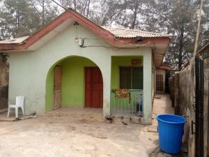 2 bedroom Detached Bungalow House for sale AIT  Alagbado Abule Egba Lagos