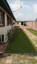 2 bedroom Flat / Apartment for sale Safu Estate Ayobo Ipaja Lagos