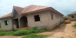5 bedroom Blocks of Flats for sale Ayetoro Ayobo Ipaja Lagos
