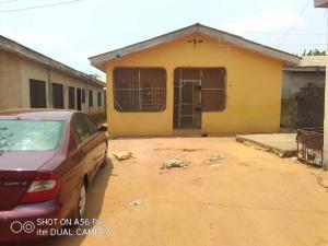 2 bedroom Mini flat for sale Olorunshola Ayobo Ipaja Lagos