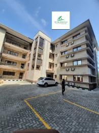 4 bedroom Flat / Apartment for rent Ikoyi Banana Island Ikoyi Lagos