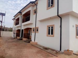 3 bedroom Flat / Apartment for rent Asaba Airport Asaba Delta