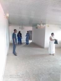3 bedroom Flat / Apartment for rent Fola agora Fola Agoro Yaba Lagos
