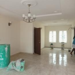 3 bedroom Flat / Apartment for sale Cityview Wawa Arepo Arepo Ogun