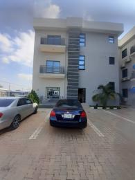 3 bedroom Mini flat Flat / Apartment for sale y Jahi Abuja