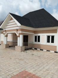 3 bedroom Detached Bungalow House for rent Close to ebeano supermarket Gaduwa Abuja