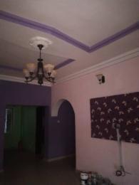 3 bedroom Flat / Apartment for rent Alidada Osolo way Isolo Lagos