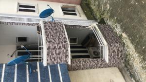 3 bedroom Flat / Apartment for rent Badore,Ajah Badore Ajah Lagos