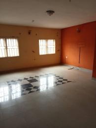 3 bedroom Flat / Apartment for rent Coker Estate Shasha Alimosho Lagos