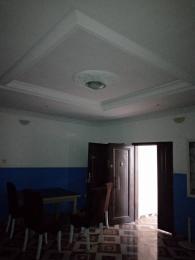 3 bedroom Flat / Apartment for rent Off Adeshiyan Street Ilupeju Lagos