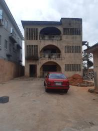 3 bedroom Flat / Apartment for rent Ogudu Lagos