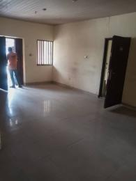 3 bedroom Flat / Apartment for rent Francis Agedo close  Berger Ojodu Lagos