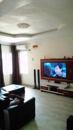 3 bedroom Flat / Apartment for sale Iyana Ira Ojo Lagos