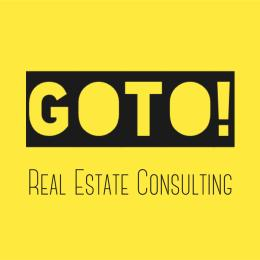 3 bedroom Self Contain Flat / Apartment for rent Powerline Bus Stop Isheri Egbe/Idimu Lagos