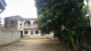 Blocks of Flats House for sale ... Igando Ikotun/Igando Lagos