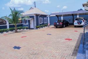 3 bedroom Detached Bungalow for sale Mowonla, Ikorodu Lagos State Ikorodu Lagos