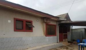 3 bedroom Detached Bungalow House for sale AC 21B, Gbenga Daniel Housing Estate, Ado Odo/Ota Ogun