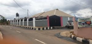 3 bedroom Terraced Bungalow House for rent Believers quarters  Ajibode Ibadan Oyo