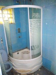 3 bedroom Penthouse Flat / Apartment for rent Lokogoma area of Abuja  Lokogoma Abuja