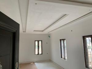 3 bedroom Detached Bungalow for sale Okpanam Town Asaba Delta