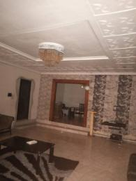 3 bedroom Detached Bungalow House for sale 2, Glory Avenue, Elelenwo Obio-Akpor Rivers