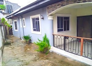 3 bedroom Detached Bungalow House for sale Aker Road Rumolumeni Port Harcourt Rivers