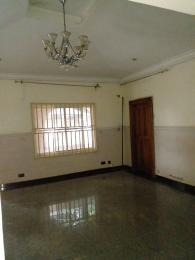 3 bedroom Flat / Apartment for rent Housing Estate Asaba Delta