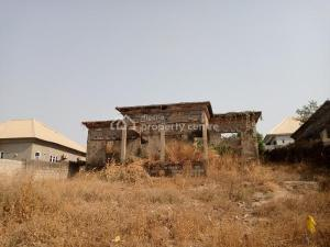 3 bedroom Flat / Apartment for sale Basic Estate Lokogoma Abuja