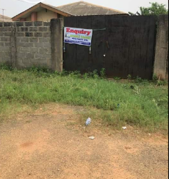 3 bedroom Detached Bungalow House for sale agbara Magbon Badagry Lagos