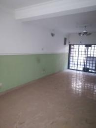 3 bedroom Detached Duplex House for rent Ajao Estate Anthony Village Maryland Lagos