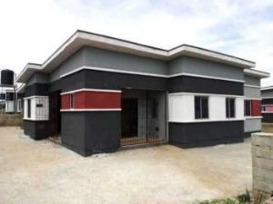 3 bedroom Detached Duplex House for sale - Mowe Obafemi Owode Ogun