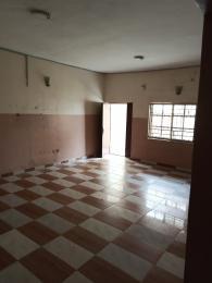 3 bedroom Mini flat Flat / Apartment for rent Apo Legislative Quarters Zone D Apo Abuja