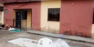 3 bedroom Flat / Apartment for rent Ilogbo-elegba Ajangbadi Ojo Lagos