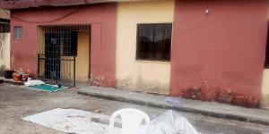 3 bedroom Flat / Apartment for rent Ilogbo-elegba Ajangbadi Ojo Lagos