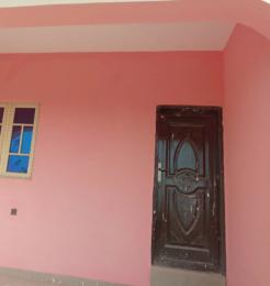 3 bedroom Flat / Apartment for rent Oke Aro Akure Ondo