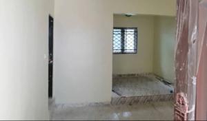 3 bedroom Flat / Apartment for rent Ebo Airport Road Oredo Edo