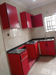 3 bedroom Flat / Apartment for rent Off Berger Expressway Arepo Ogun
