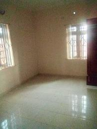 3 bedroom Flat / Apartment for rent Abimbola Estate Oko Oba Abule Egba Lagos Abule Egba Abule Egba Lagos