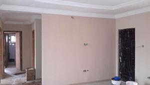 3 bedroom Flat / Apartment for rent Off AIT Road Alagbado Abule Egba Lagos