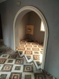 3 bedroom Flat / Apartment for rent Unique Estate Baruwa Baruwa Ipaja Lagos