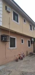 3 bedroom Blocks of Flats House for rent Ikosi GRA tvc Kosofe Kosofe/Ikosi Lagos