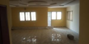 3 bedroom Flat / Apartment for rent Awoyaya bus stop  Awoyaya Ajah Lagos