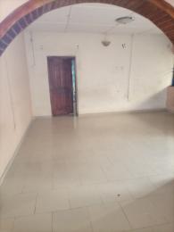 3 bedroom Terraced Bungalow House for rent Barika  Ibadan polytechnic/ University of Ibadan Ibadan Oyo