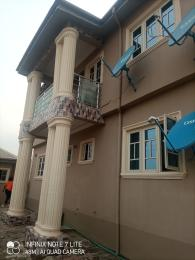 3 bedroom Flat / Apartment for rent Akobo Ibadan Oyo