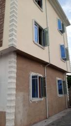 3 bedroom Flat / Apartment for rent Nnpc Ajanla Akala Express Ibadan Oyo