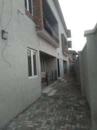 3 bedroom Blocks of Flats House for rent Obasa Ibadan north west Ibadan Oyo