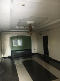 3 bedroom Flat / Apartment for rent New Ring Road Uyo Akwa Ibom