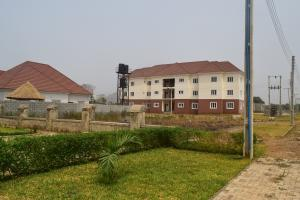 3 bedroom Flat / Apartment for sale Gwarinpa Abuja