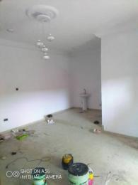 3 bedroom Flat / Apartment for rent Genesis Estate Iyana Ipaja Ipaja Lagos